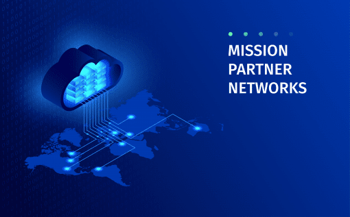 Mission Partner Network