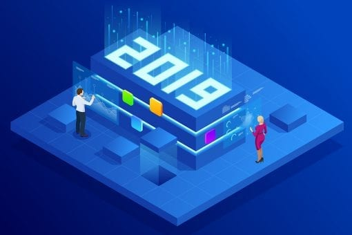 new year cybersecurity