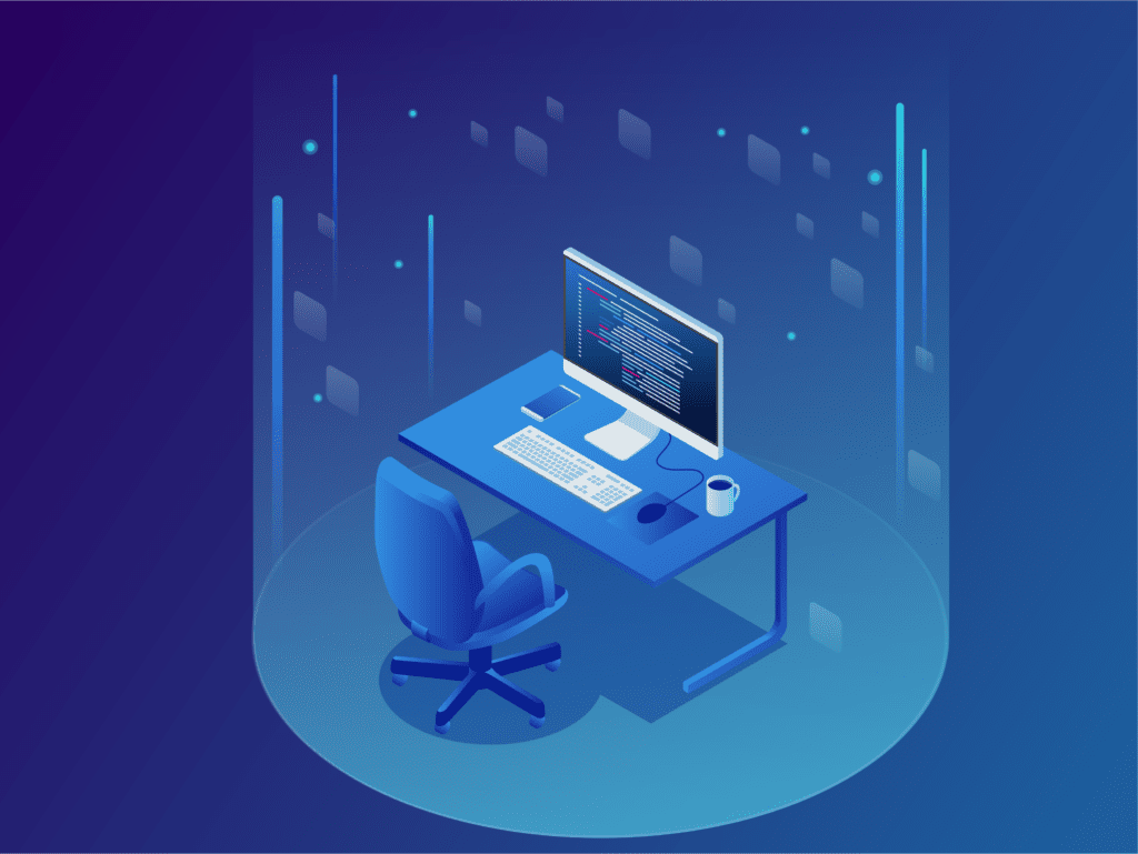 bigstock-Isometric-Developing-Programmi-239531632-Converted-01