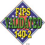 FIPS Validation