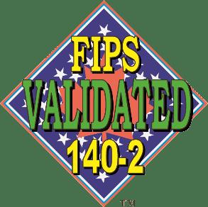 FIPS Validation