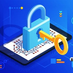Dual Encryption Methods