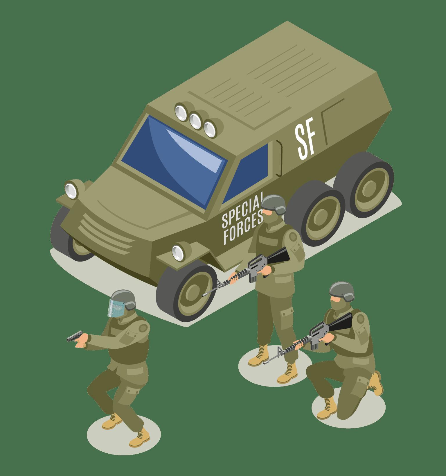 Department of Defense-01