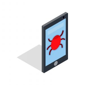 malware from vpn