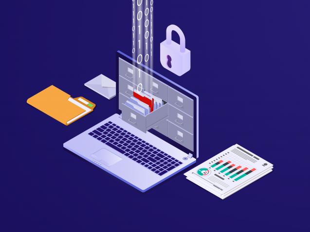 The Problem with Old Encryption Methods_header_Blog Image Header