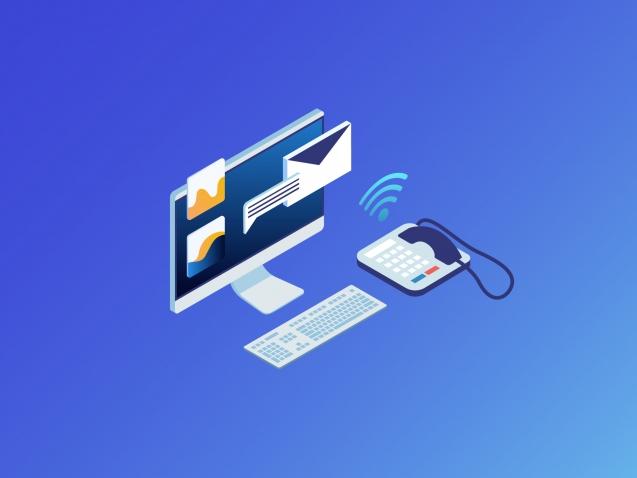 VoIP-vs.-Landline-Security