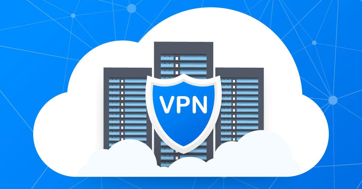 Fognigma VPNs