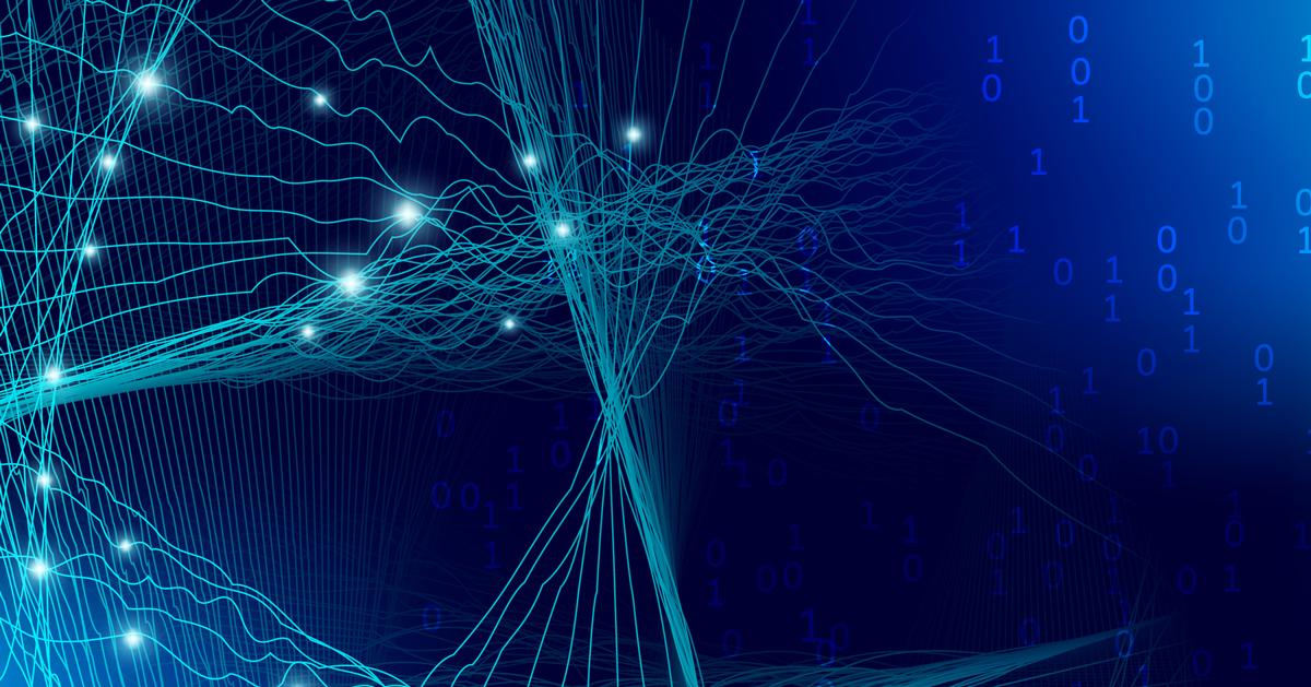 bigstock-Big-Data-Blue-Gradient-Techno-320052553