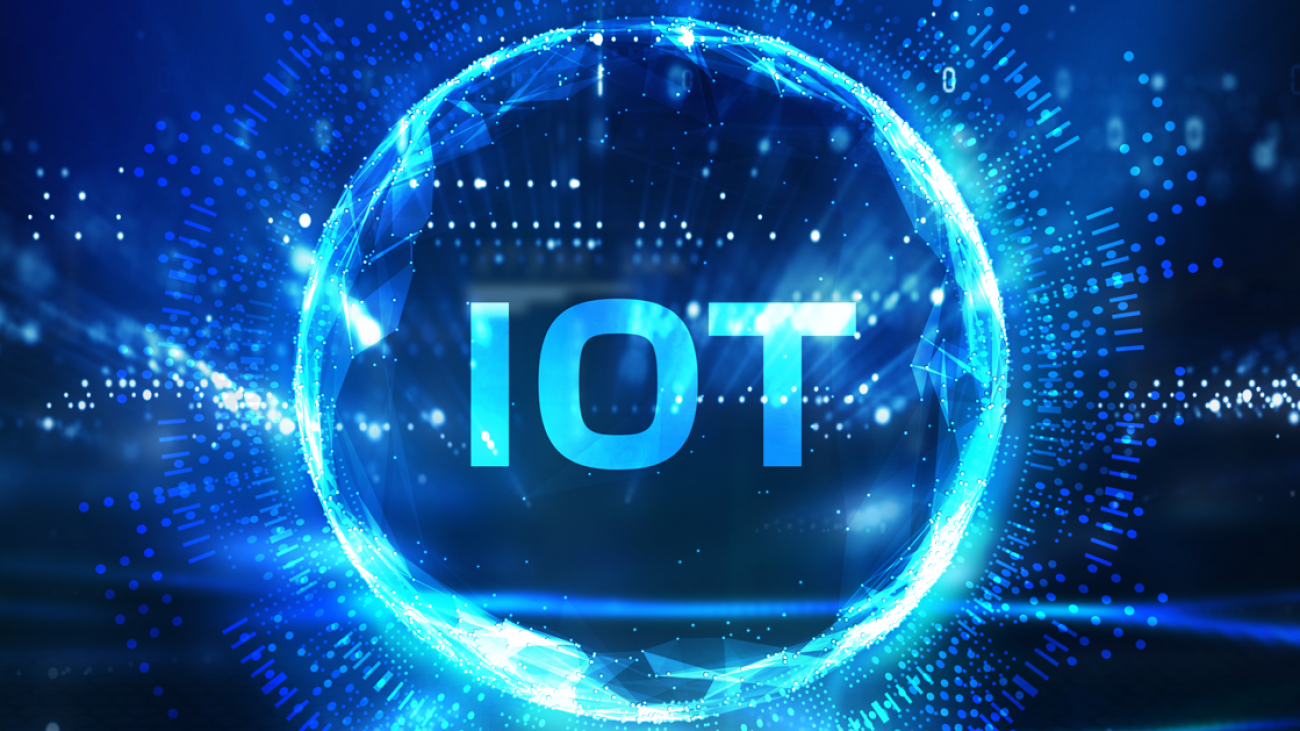 featured-image---IoT